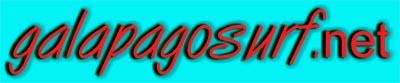 GalapagoSurf.net
